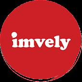 임블리 - 여성의류 패션 쇼핑몰