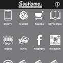 Casahome.fi icon