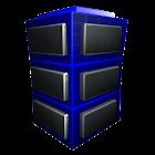 Worktower icon