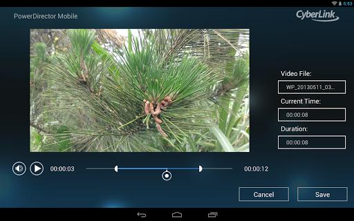 Safe Camera Photo Encryption PRO v3.0.1 download directly