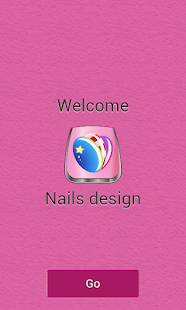 Book an Appointment with Lebanon Nails & Spa - Nail Salon ...