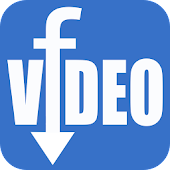 FB Video Downloader