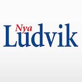 Nya Ludvika Tidning e-tidning