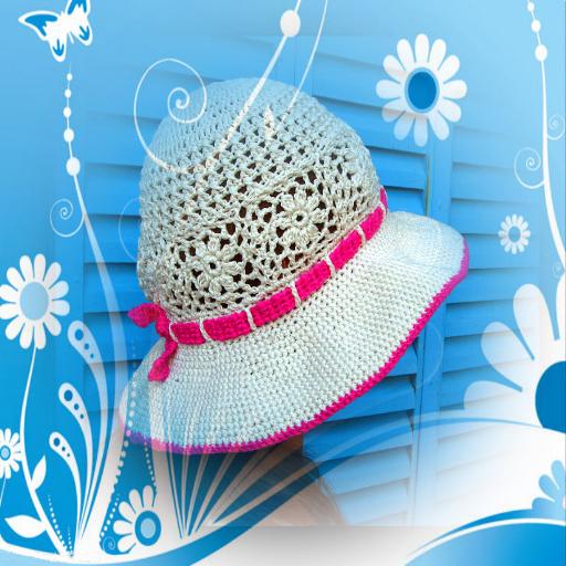 A la Moda Crochet