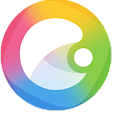 Round launc.. file APK for Gaming PC/PS3/PS4 Smart TV