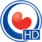 Omrop Fryslân HD icon