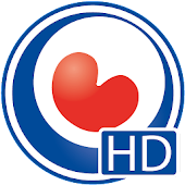 Omrop Fryslân HD