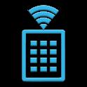 IR Remote Control icon