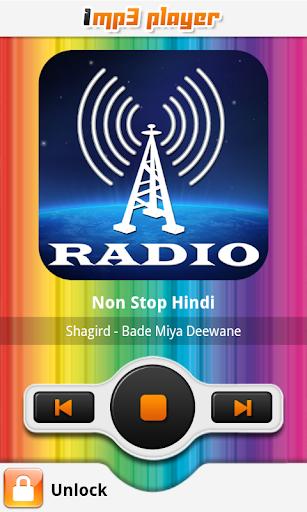 Radio Tuner Free