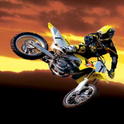 【免費解謎App】Stunt Moto Bike-APP點子