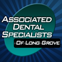 ADSLG logo