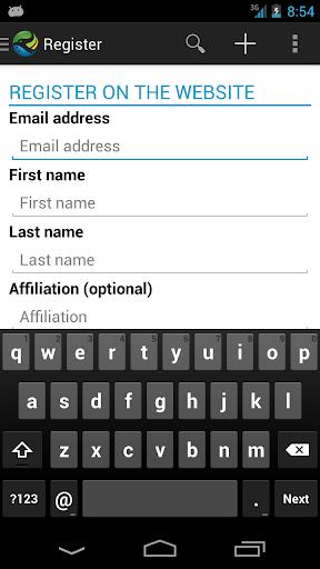 LINE 4.2.1.678 電腦免安裝中文版 - 取代MSN及WhatsApp的免費傳訊工具 (解壓縮密碼 azo ...- 免費軟體下載