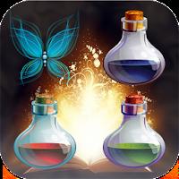 Magic Alchemist 5.38