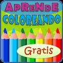 Aplicaciones gratuitas para los niños Android y iOS 1