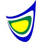 Kattack Mobile icon
