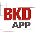 BKD Thoughtware logo