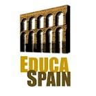 EducaSpain icon