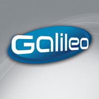 Galileo Videolexikon 1.4
