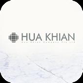Hua Khian Co.