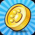 Bear Coin - Cooco Bear APK baixar