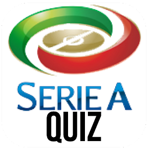 Serie A Quiz for Android