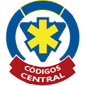 Codigos Central PRO icon