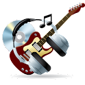 IFENOVAS FM icon
