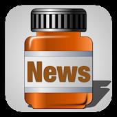 Celebrity Gossip - Newsfusion