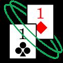 TateNaga logo