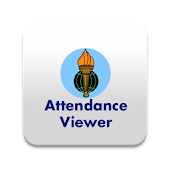 Attendance Viewer - JUET, JIIT