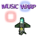 Music Warp icon