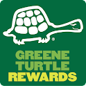 Greene Turtle Rewards icon