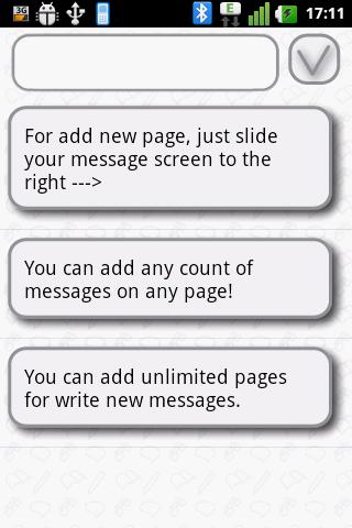 無料生产应用Appのノートnn5n 記事Game