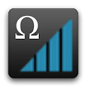 ICS OSB Theme icon