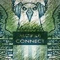NSA Sync logo