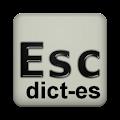 Download Full Spanish dictionary (Español) 1.4 APK