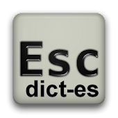 Spanish dictionary (Español)