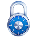 Encryption (Krypto) icon