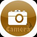 Camera Me icon