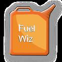 Fuelwiz icon