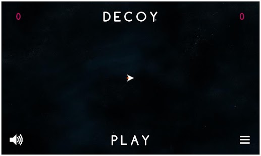 Decoy- screenshot thumbnail
