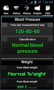 ambulatory blood pressure monitoring中文 - APP試玩 - 傳說中的挨踢 ...