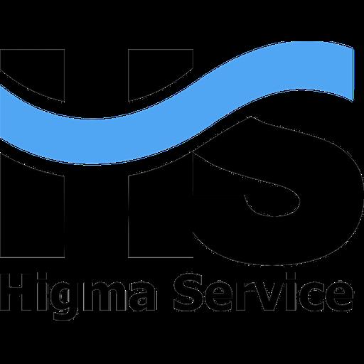 Higma-Service