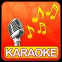 Việt Nam Karaoke New 2014 icon