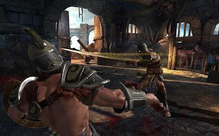 HERCULES: THE OFFICIAL GAME Screenshot 21