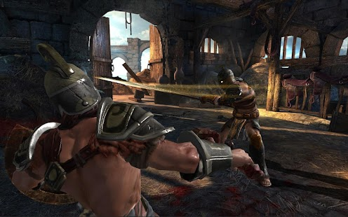 HERCULES: THE OFFICIAL GAME- screenshot thumbnail