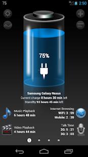 تحميل برنامج لمعرفة البطارية Battery Pro1.38,بوابة 2013 DeLBz9fib4fsH0AQC61h