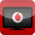VodafoneMobielTV (Onofficieel) icon