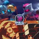Spiral Knights Wiki icon