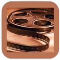 Latest Online Movie icon